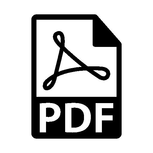 ThèseDoct-SBouali.pdf